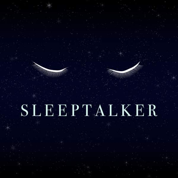 Sleeptalker program image