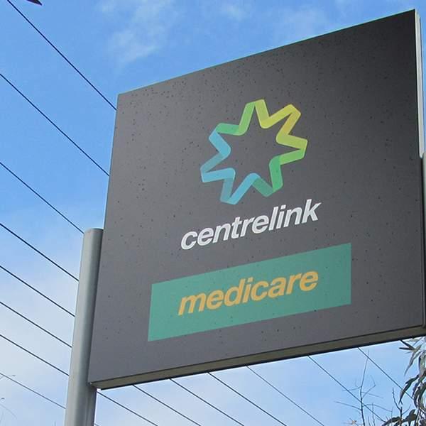 Segments: The Grapevine: Centrelink's Robo-Debt is Proving