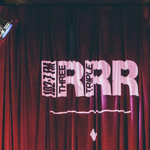 RRR Generic