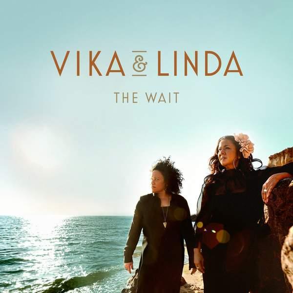 Vika and Linda - The Wait