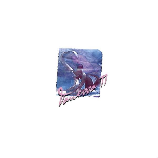 Vanessa Worm - Vanessa 77