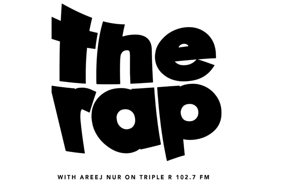 The Rap feature image