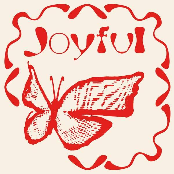 Andras Joyful