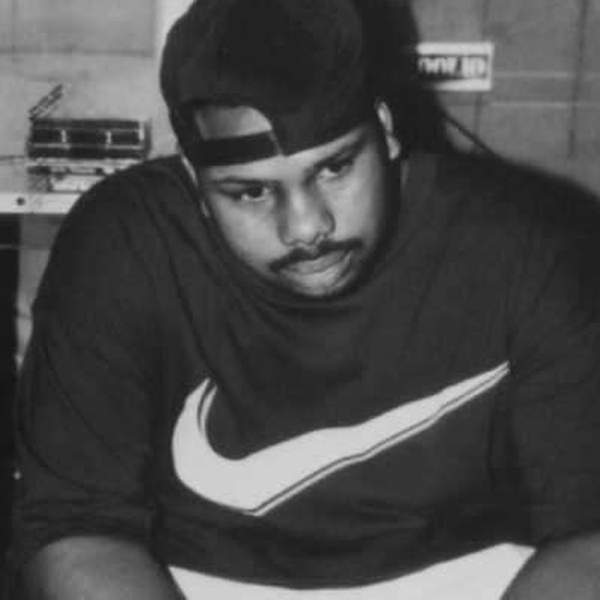 Articles: Deeper Read: How DJ Screw Changed the Sound of Hip Hop