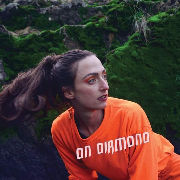 On Diamond - On Diamond