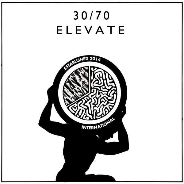 30/70 - Elevate