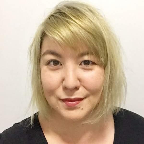 Vanessa Toholka feature image