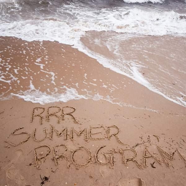 RRR Summer Program Generic 2020