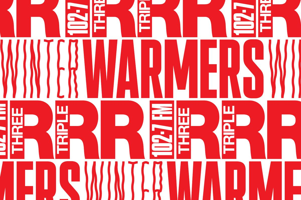 Get Toasty with Triple R's Winter Warmers Event Series