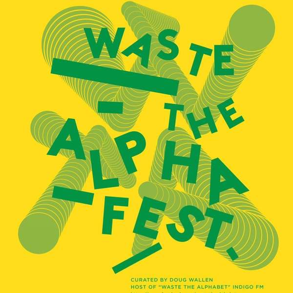 waste-the-alpha-fest
